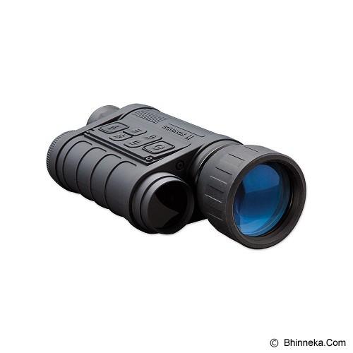 BUSHNELL 6 x 50 Equinox Z Digital Night Vision Monocular [260150] - Binocular / Telescope